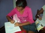 Melany Morales